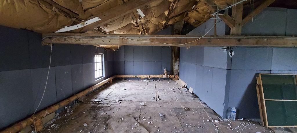 Maison à vendre 4 76m2 à Servignat vignette-11