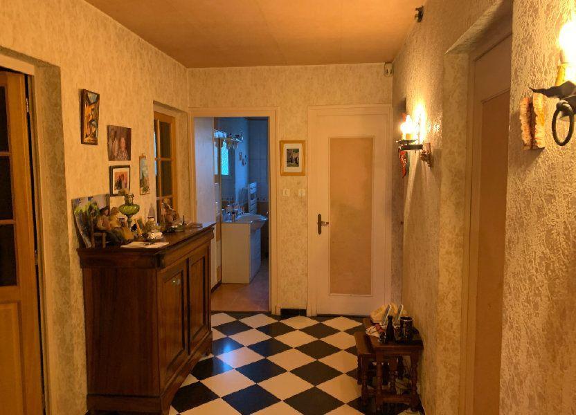Maison à vendre 4 120m2 à Montrevel-en-Bresse vignette-6