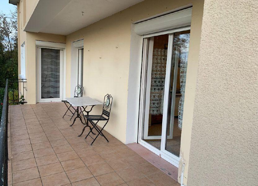 Maison à vendre 4 120m2 à Montrevel-en-Bresse vignette-13