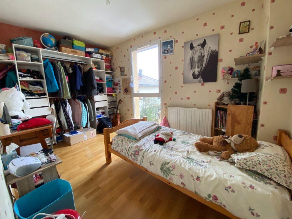 Appartement à vendre 5 87.55m2 à Attignat vignette-8