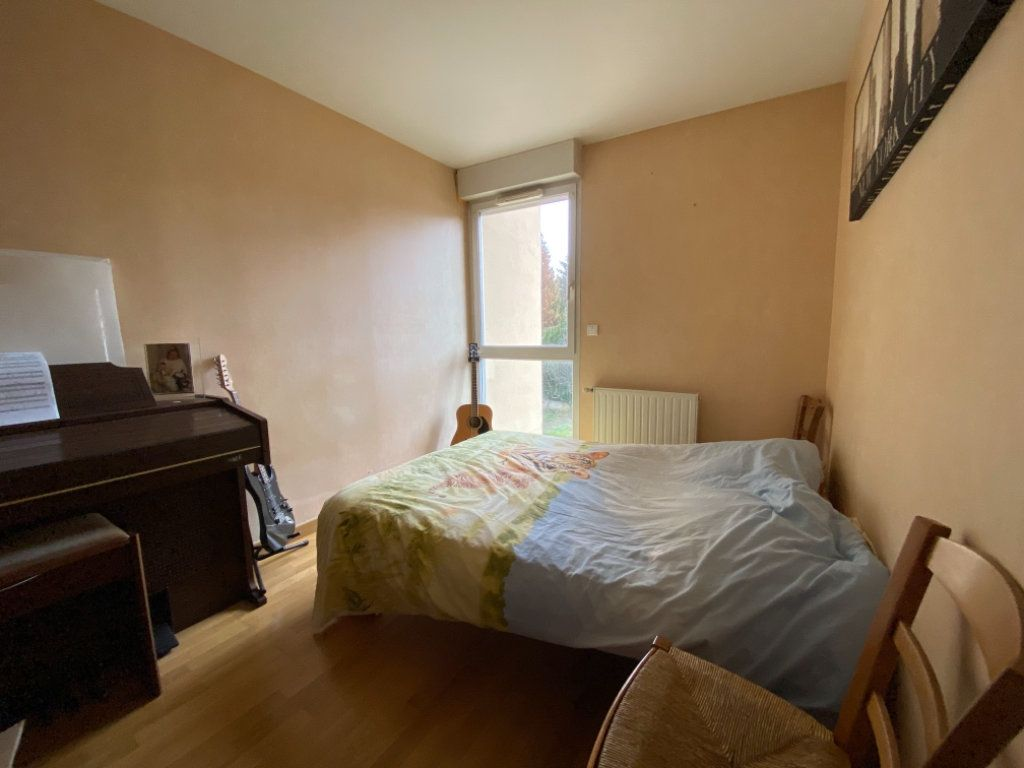 Appartement à vendre 5 87.55m2 à Attignat vignette-10