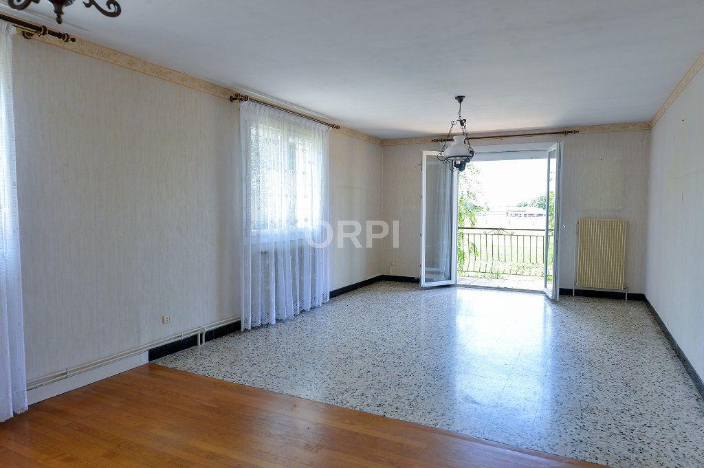 Maison à vendre 5 140m2 à Foissiat vignette-7