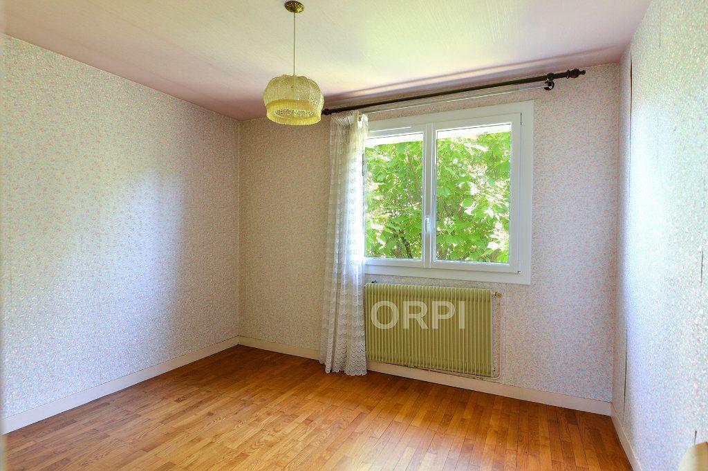 Maison à vendre 5 140m2 à Foissiat vignette-8