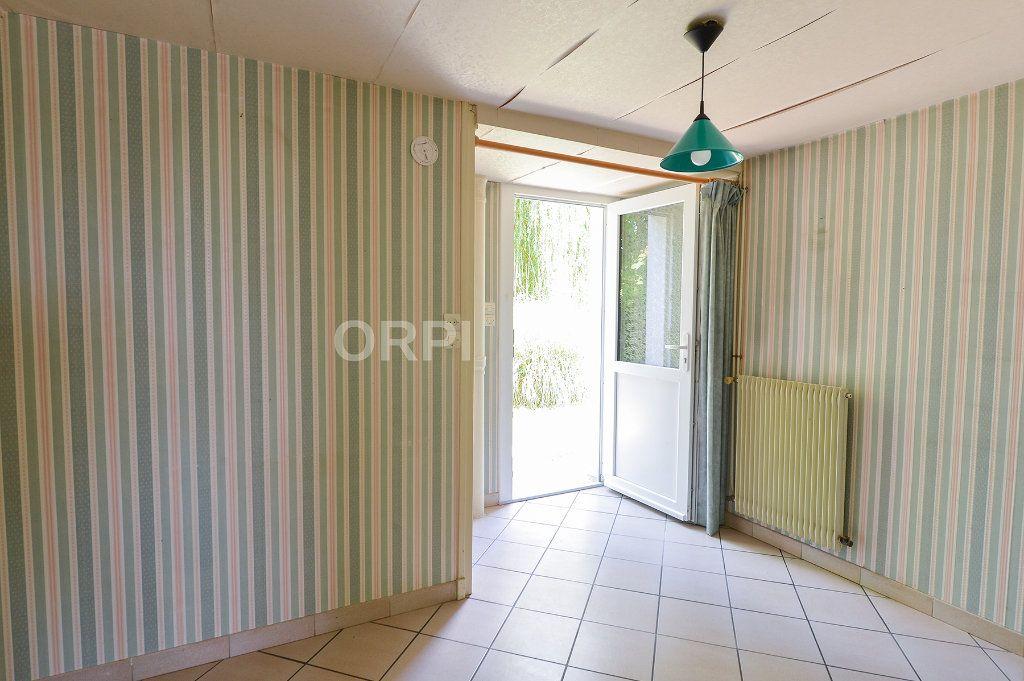 Maison à vendre 5 140m2 à Foissiat vignette-13
