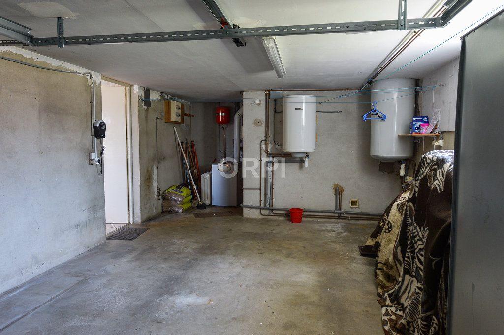 Maison à vendre 5 140m2 à Foissiat vignette-15