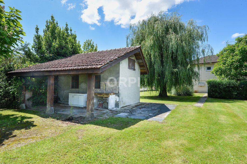 Maison à vendre 5 140m2 à Foissiat vignette-17