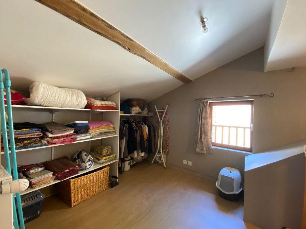 Maison à vendre 5 137m2 à Balanod vignette-6