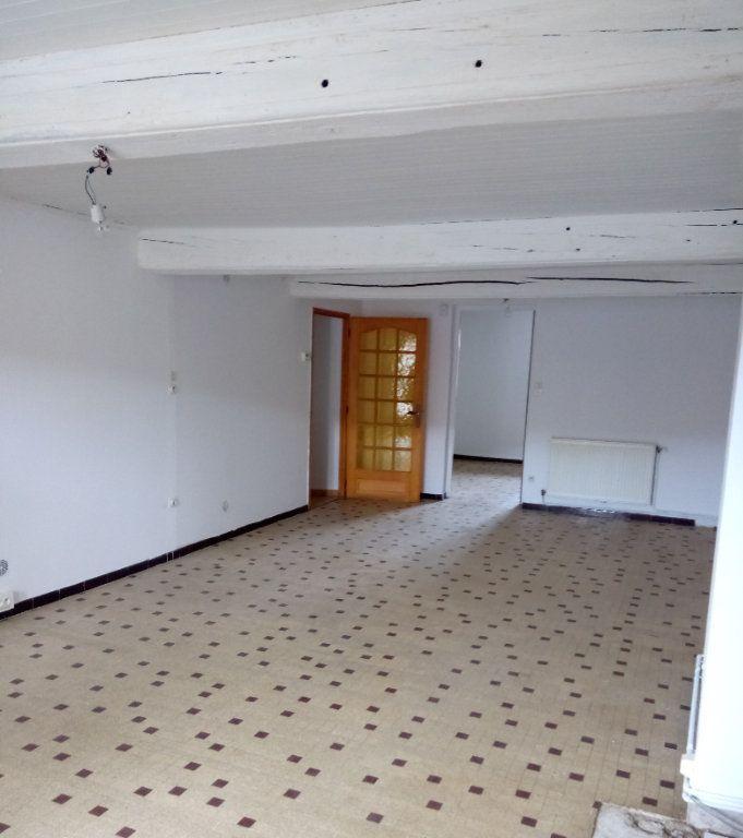 Maison à vendre 3 77m2 à Jayat vignette-3