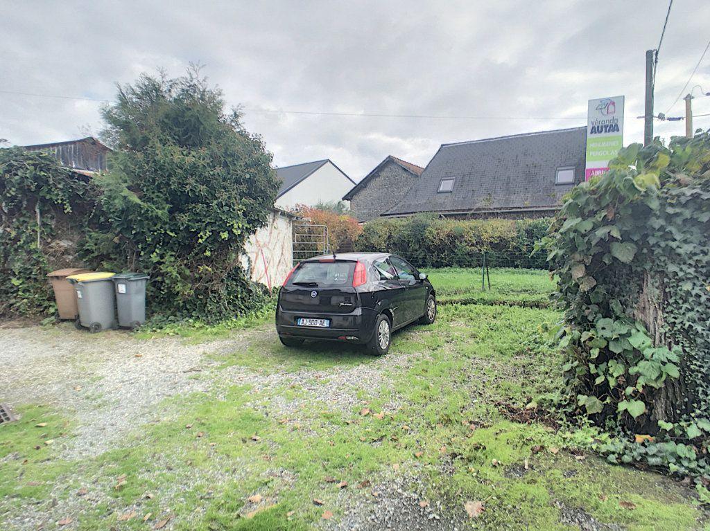 Maison à vendre 3 40m2 à Lons vignette-2