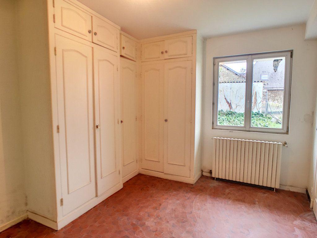 Maison à vendre 3 40m2 à Lons vignette-4