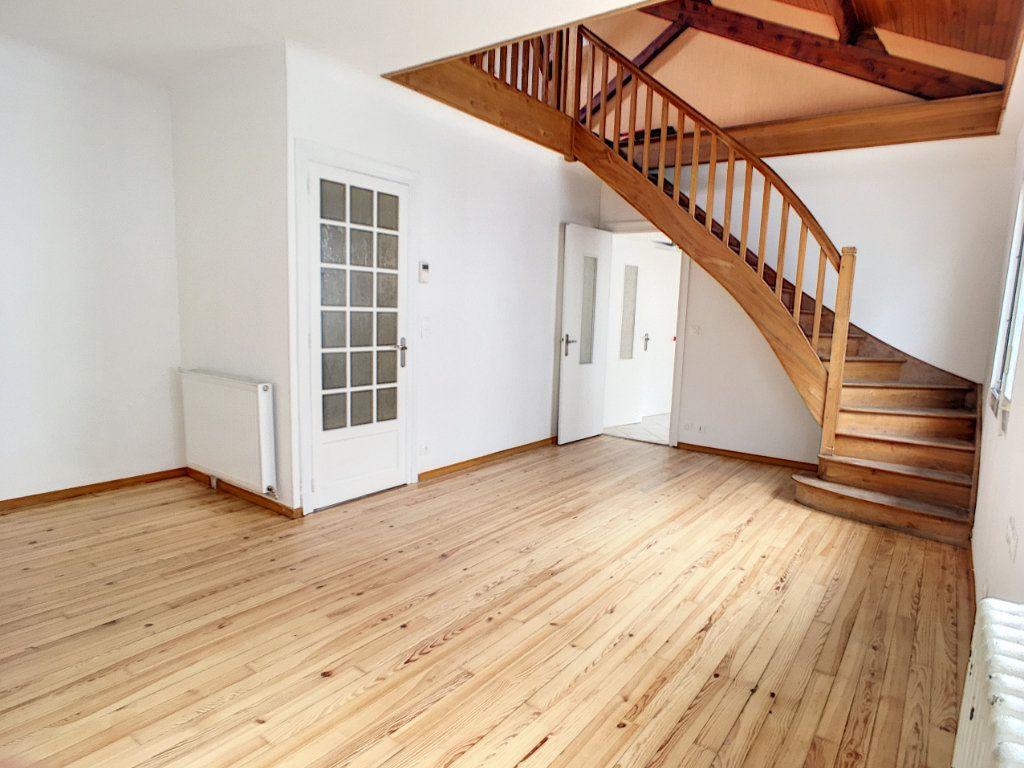 Appartement à vendre 4 95.08m2 à Pau vignette-1