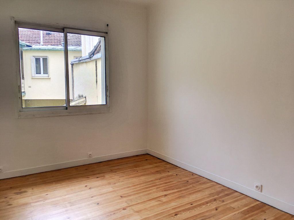 Appartement à vendre 4 95.08m2 à Pau vignette-2