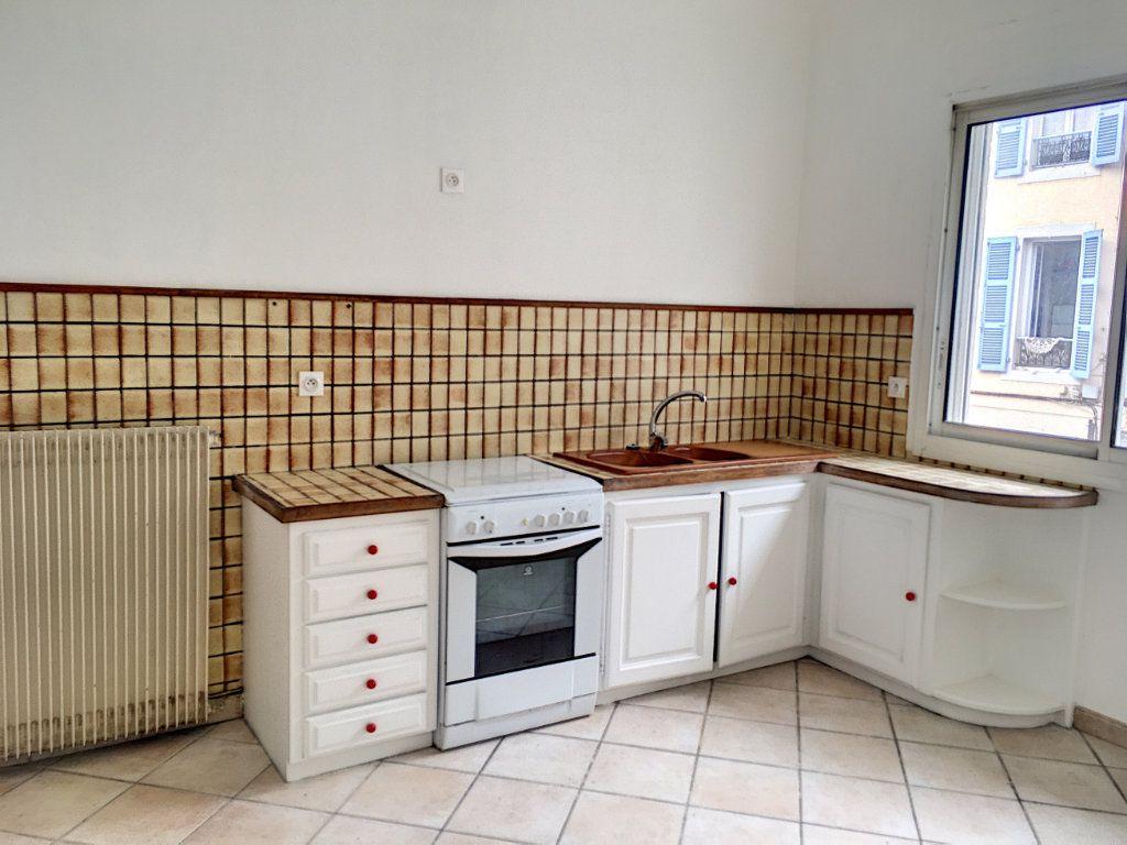 Appartement à vendre 4 95.08m2 à Pau vignette-5