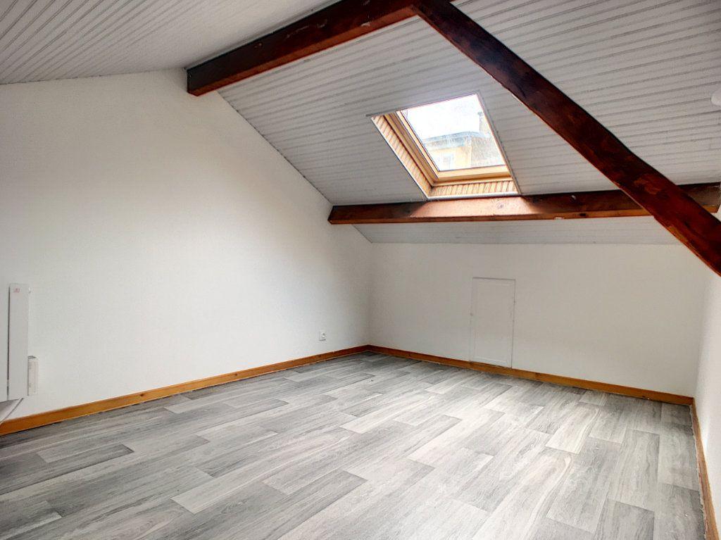 Appartement à vendre 4 95.08m2 à Pau vignette-6