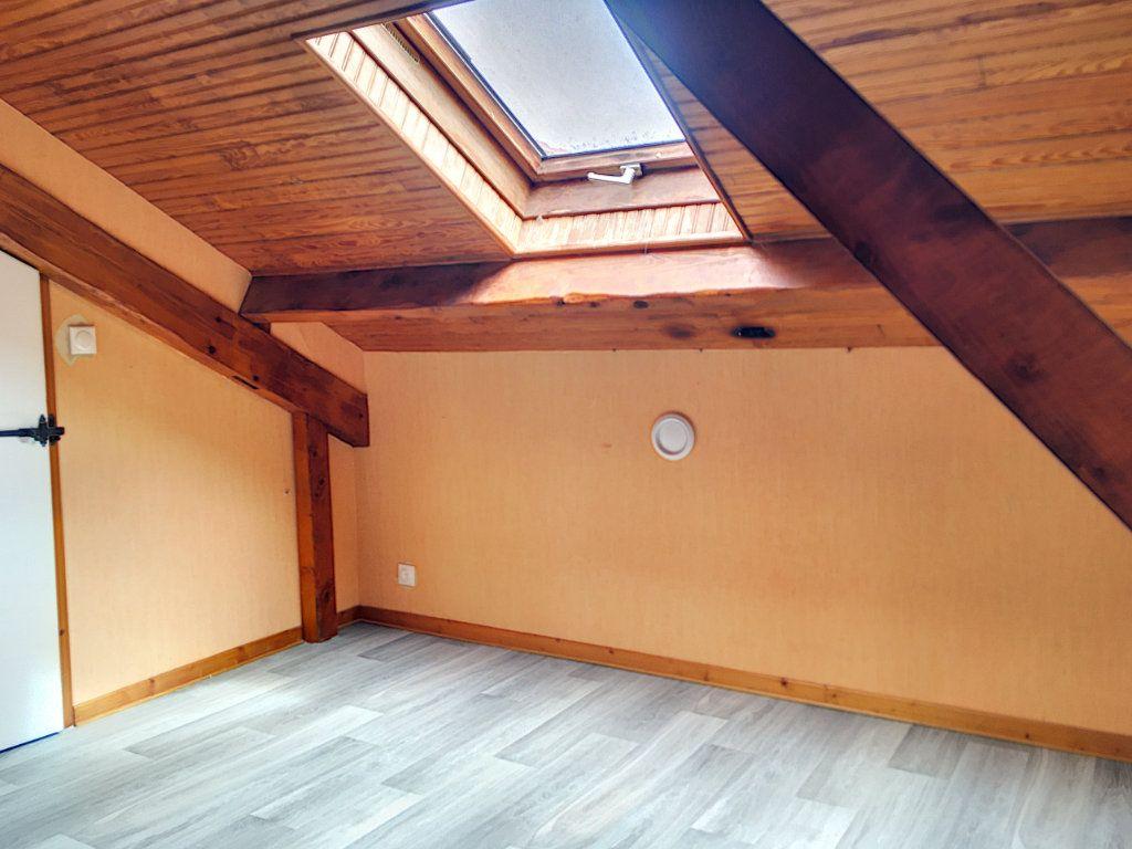 Appartement à vendre 4 95.08m2 à Pau vignette-7