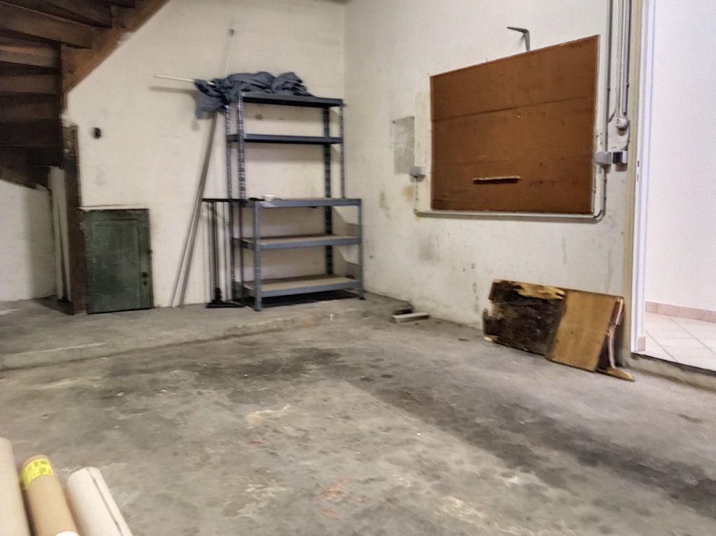 Appartement à vendre 4 95.08m2 à Pau vignette-10