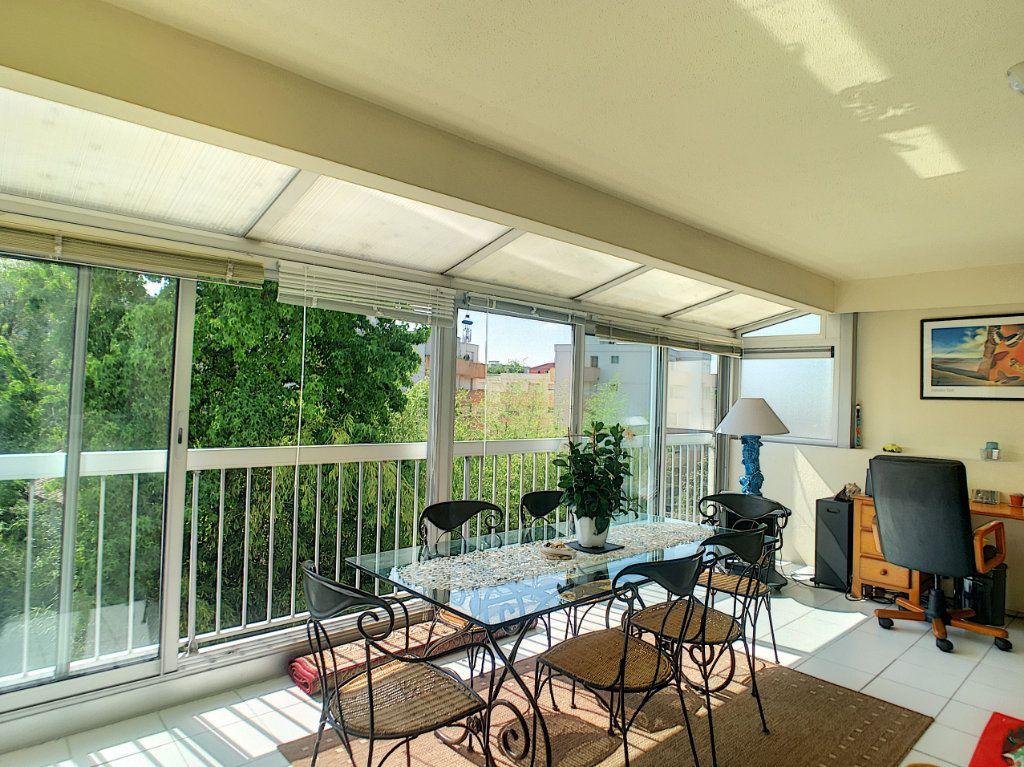 Appartement à vendre 3 69.05m2 à Pau vignette-1