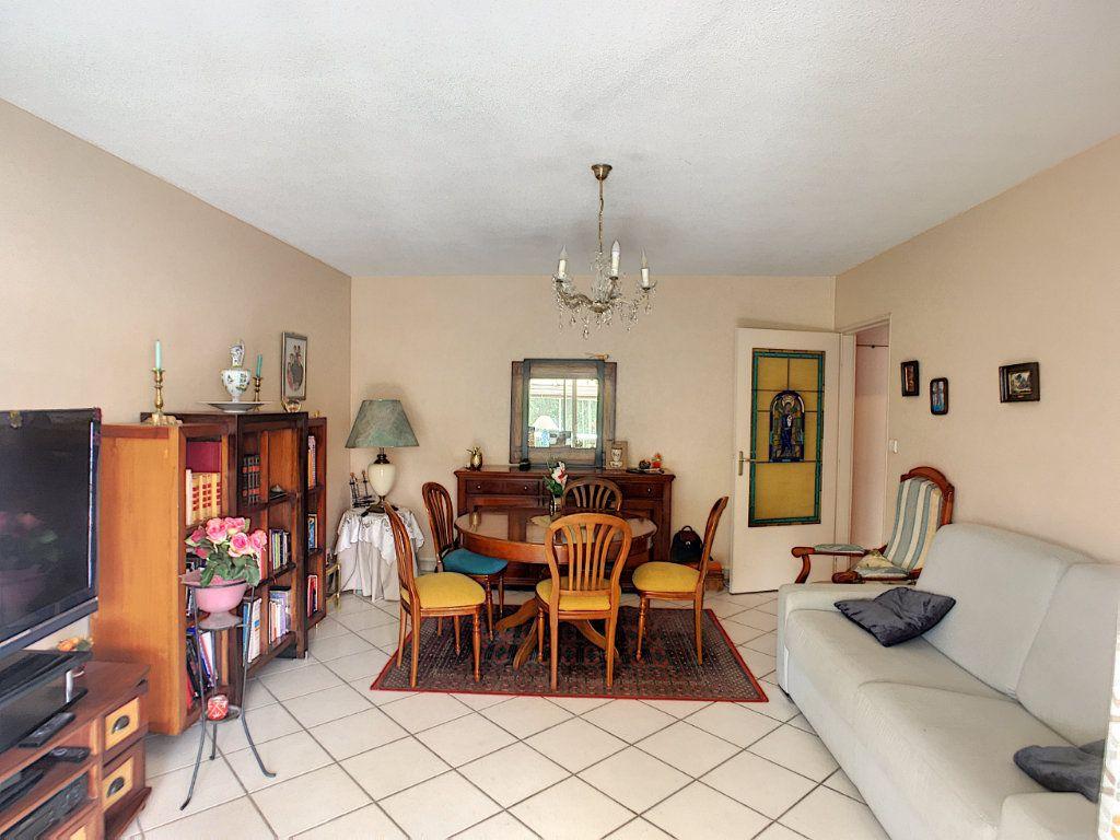 Appartement à vendre 3 69.05m2 à Pau vignette-2