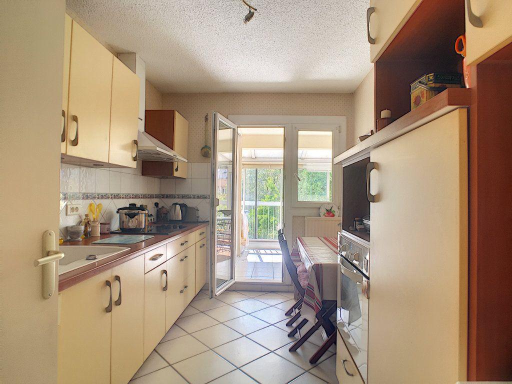 Appartement à vendre 3 69.05m2 à Pau vignette-3