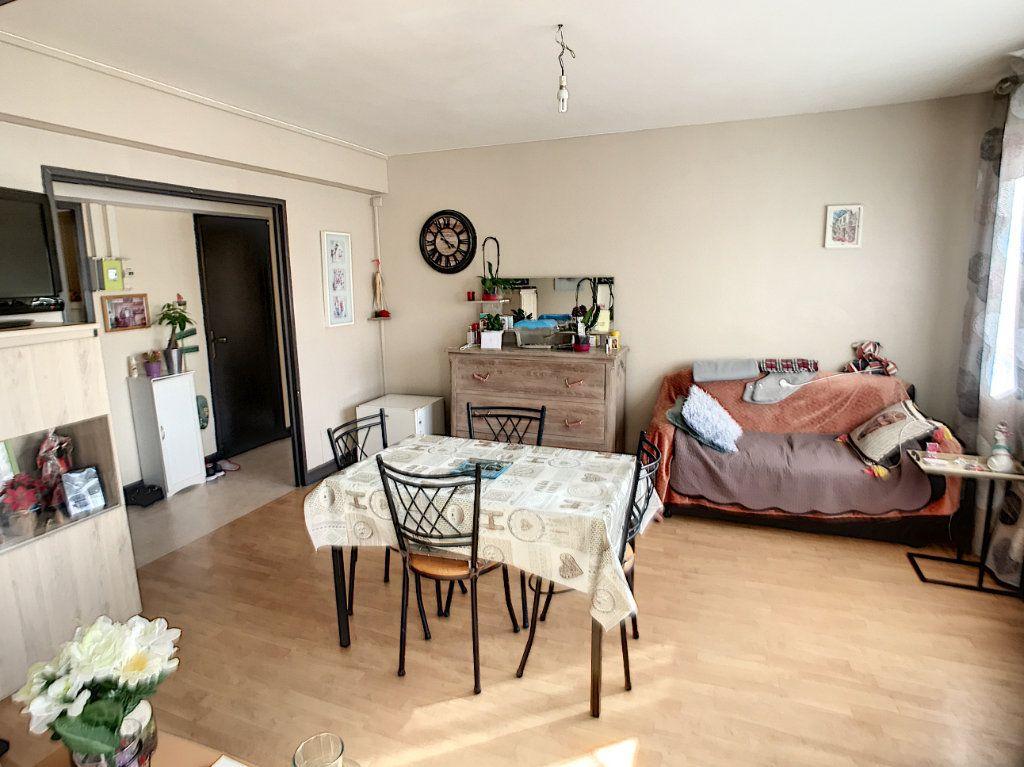 Appartement à vendre 3 60m2 à Pau vignette-1