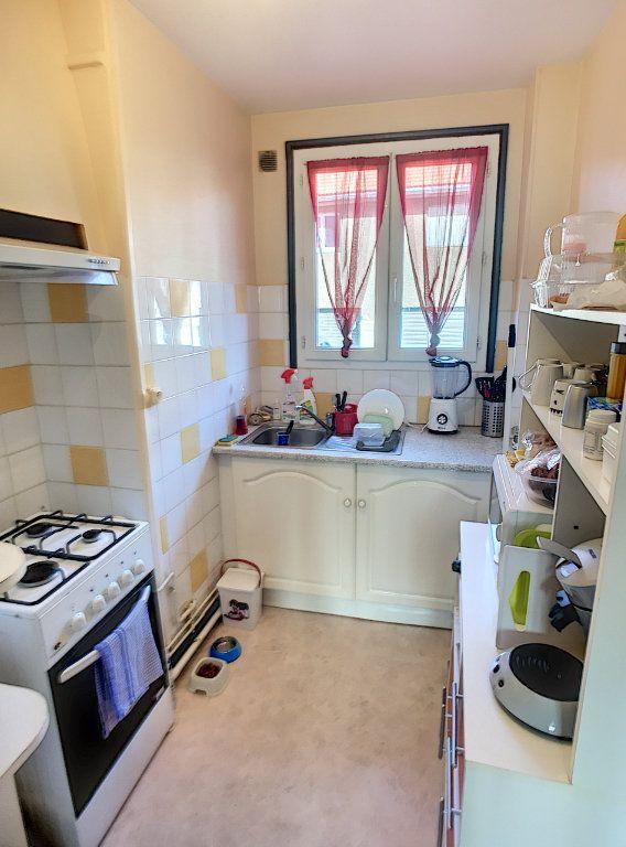 Appartement à vendre 3 60m2 à Pau vignette-2