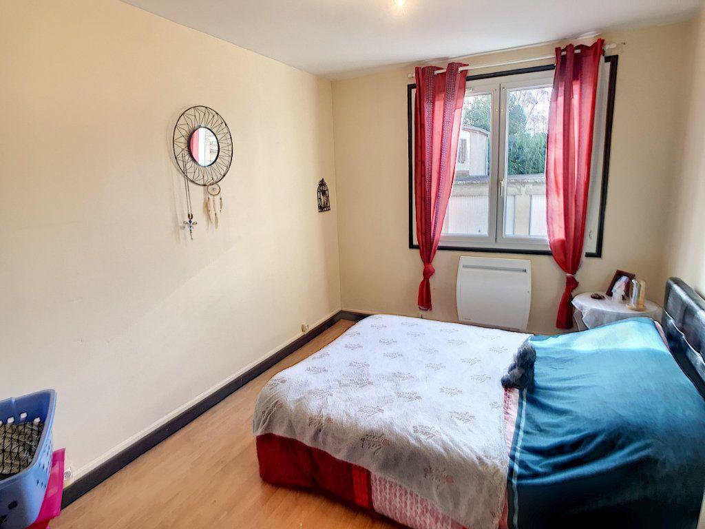 Appartement à vendre 3 60m2 à Pau vignette-3