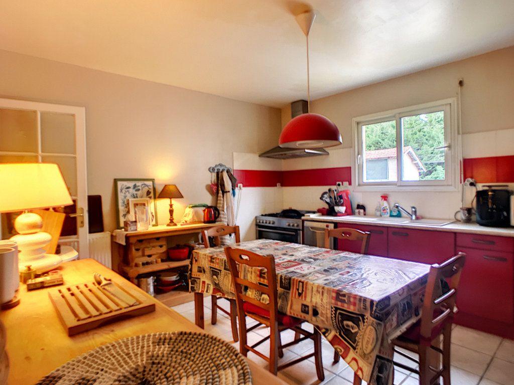 Maison à vendre 8 240m2 à Sendets vignette-5