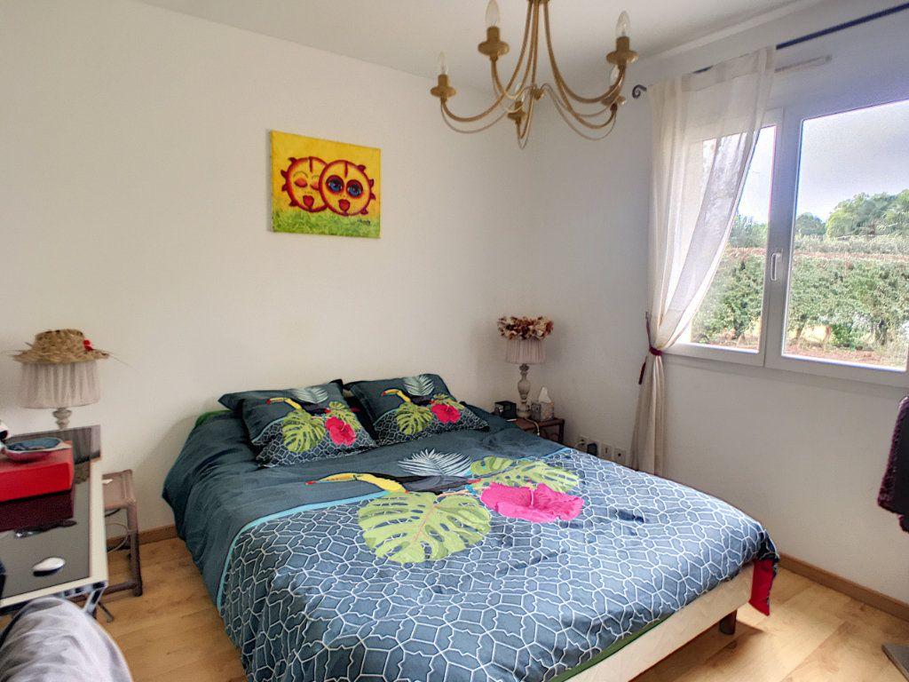 Maison à vendre 8 240m2 à Sendets vignette-6