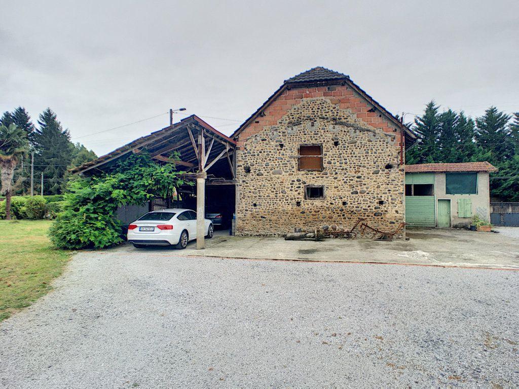 Maison à vendre 8 240m2 à Sendets vignette-8