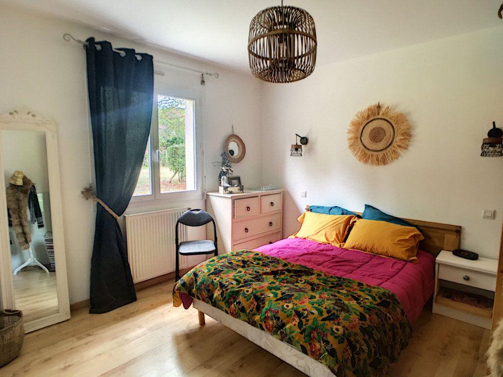 Maison à vendre 8 240m2 à Sendets vignette-10