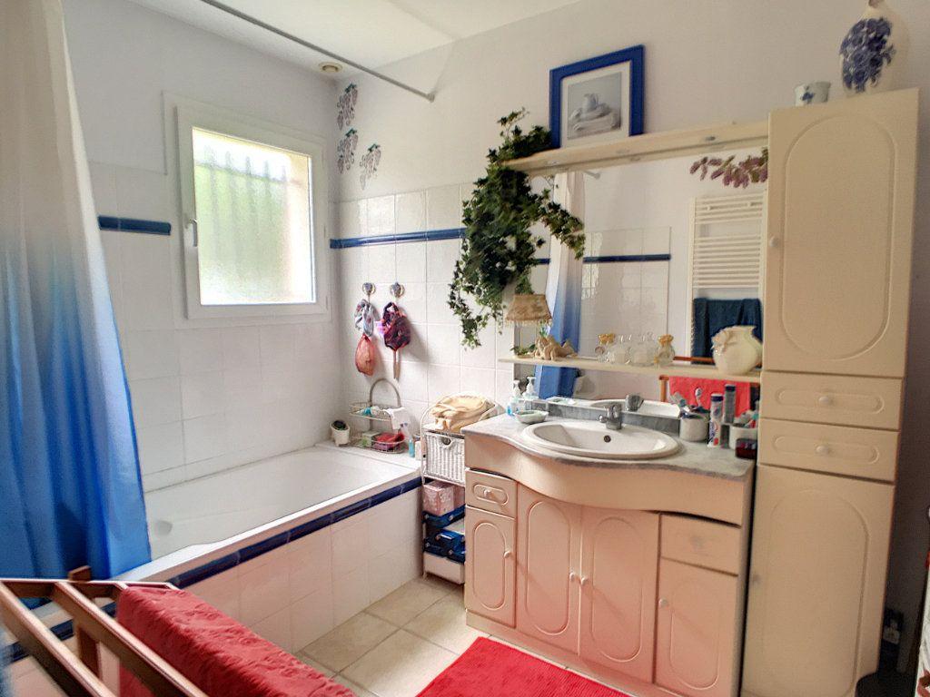 Maison à vendre 8 240m2 à Sendets vignette-11