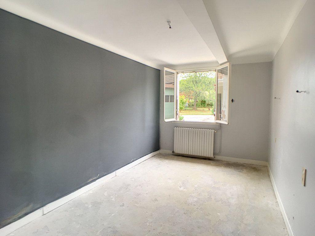 Maison à vendre 8 240m2 à Sendets vignette-13