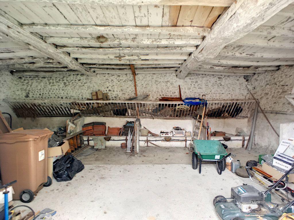 Maison à vendre 8 240m2 à Sendets vignette-14