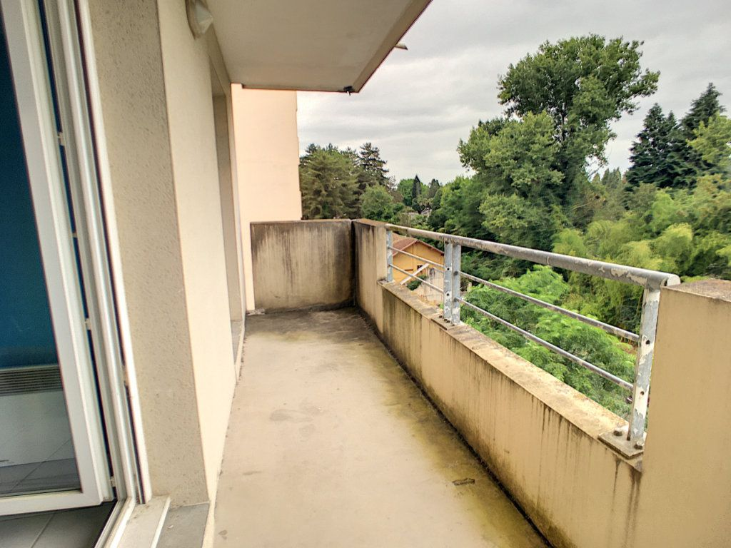 Appartement à vendre 4 82m2 à Pau vignette-1