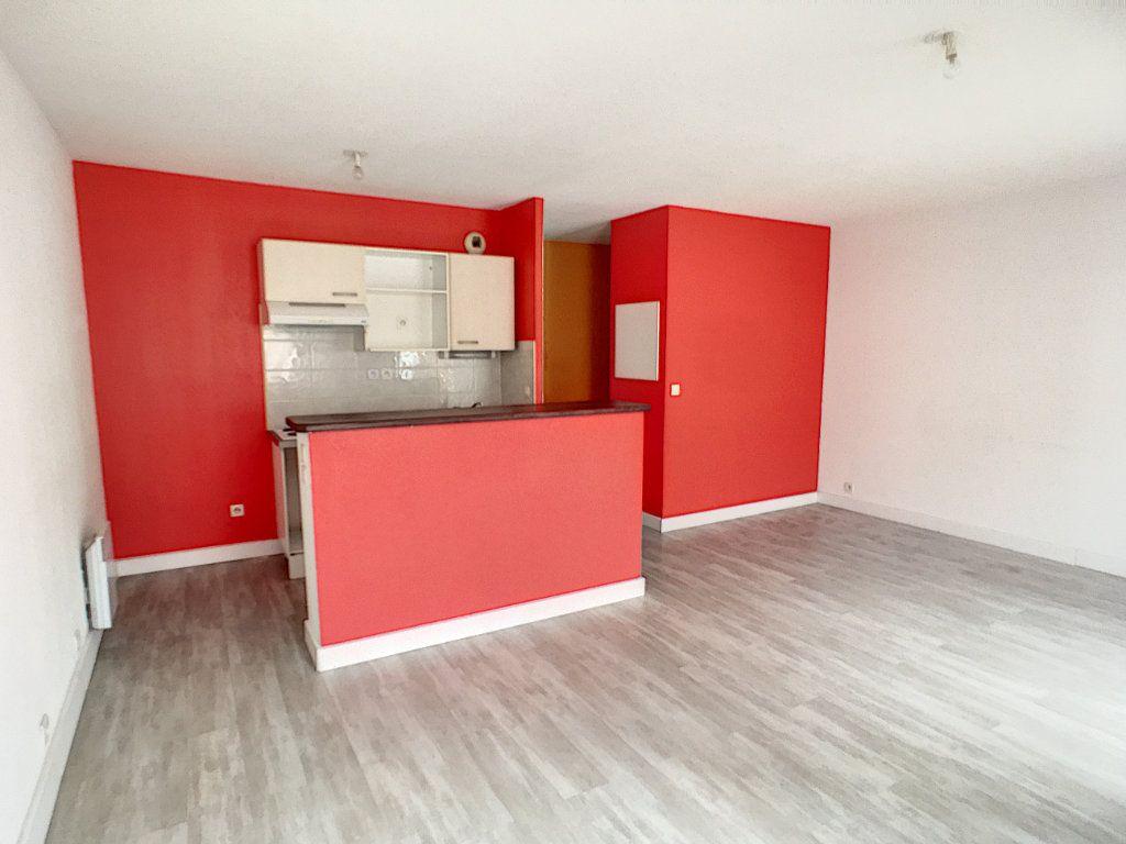 Appartement à vendre 4 82m2 à Pau vignette-2
