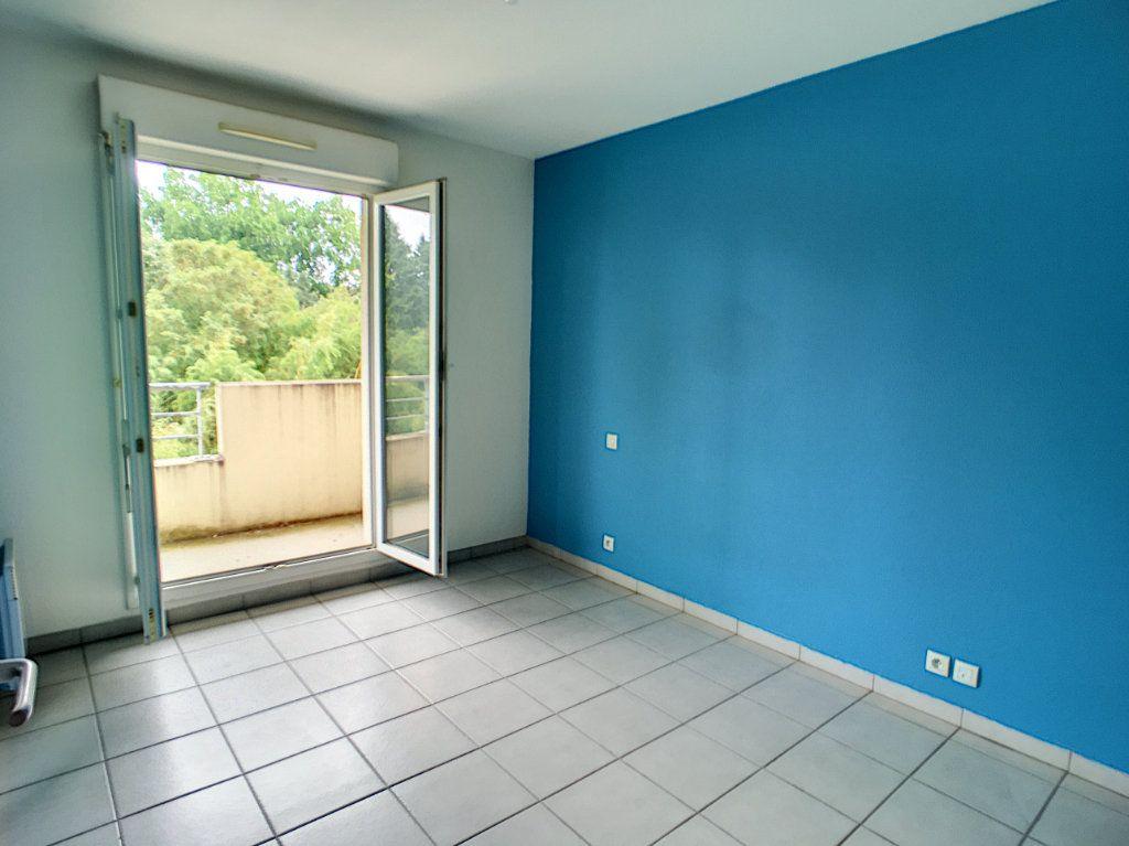 Appartement à vendre 4 82m2 à Pau vignette-3