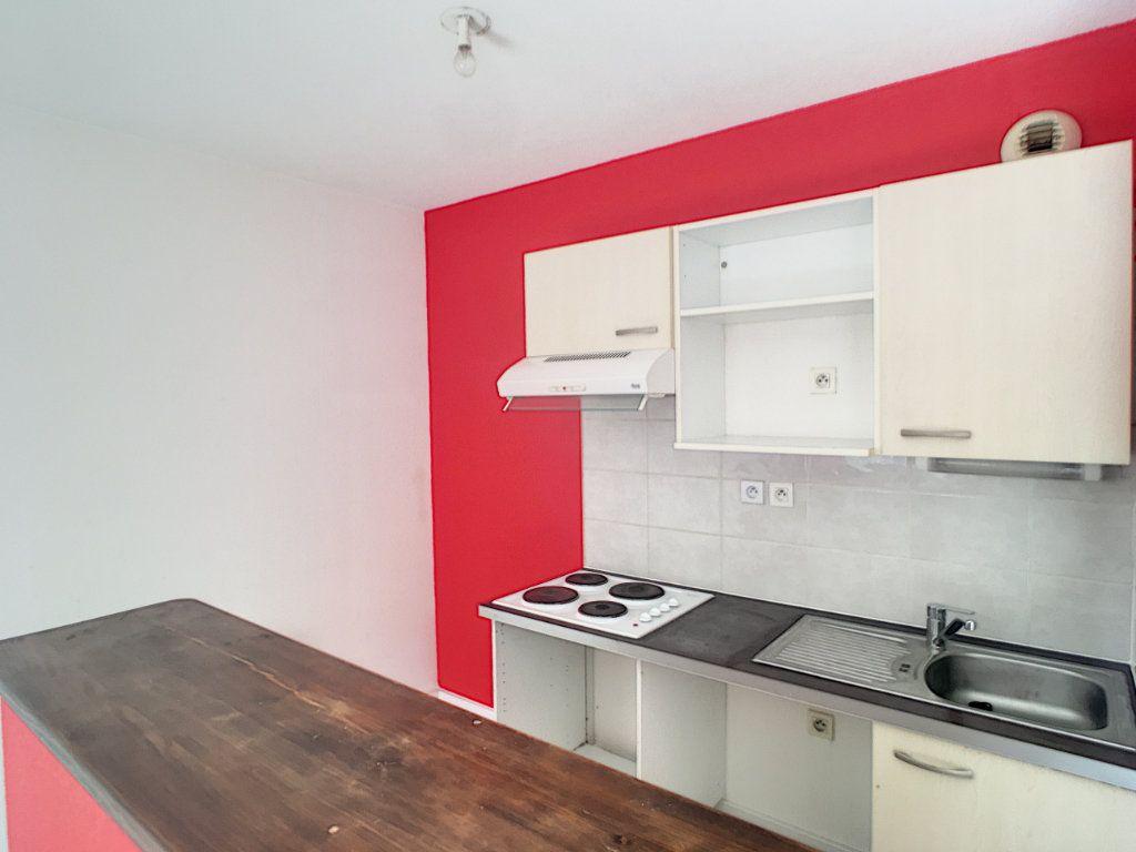 Appartement à vendre 4 82m2 à Pau vignette-5