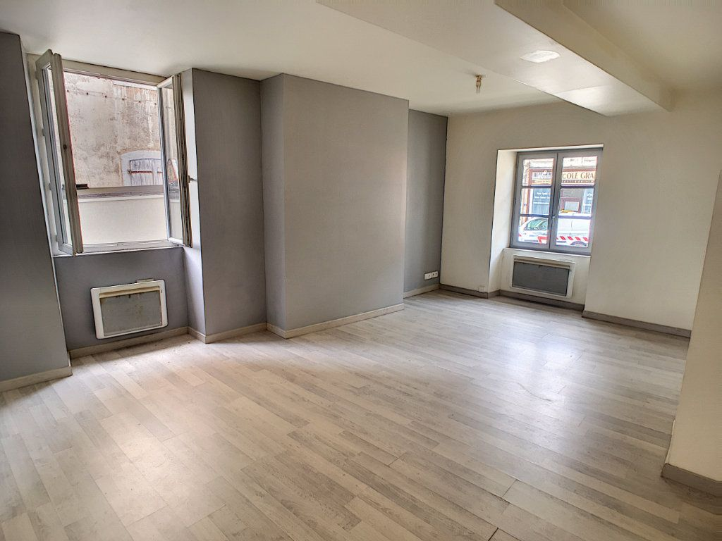 Appartement à vendre 1 28m2 à Pau vignette-2