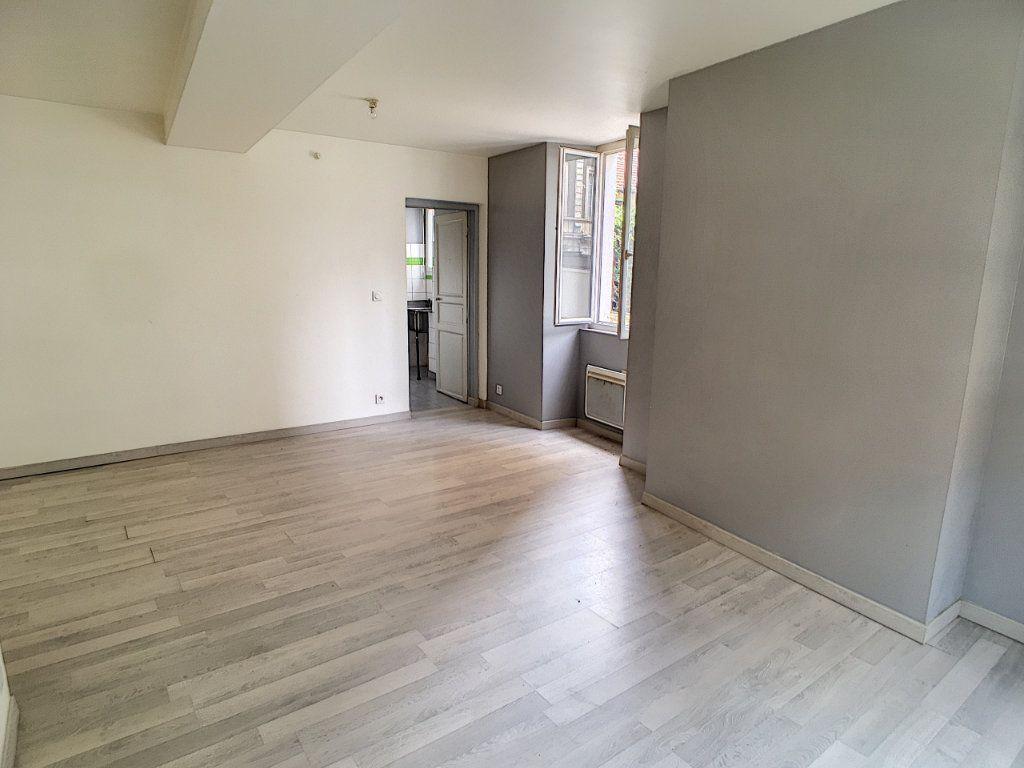 Appartement à vendre 1 28m2 à Pau vignette-3