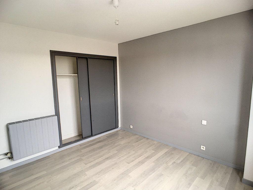 Appartement à vendre 4 89m2 à Pau vignette-5