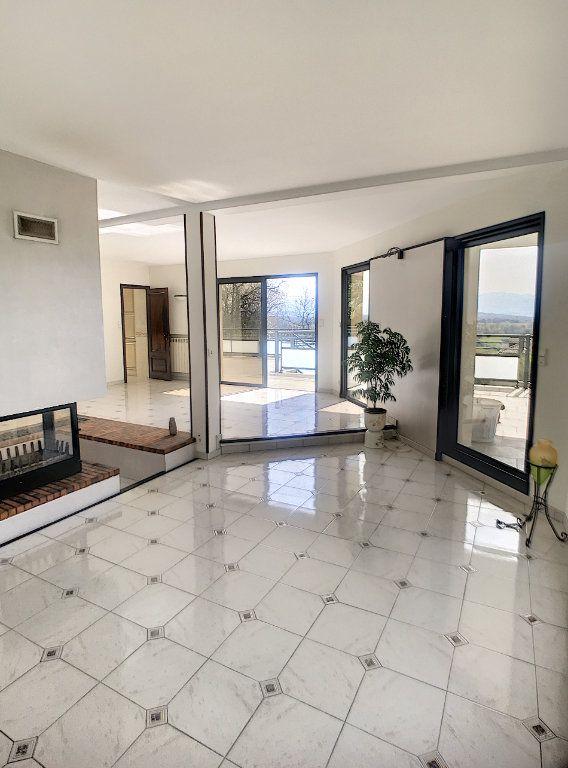 Maison à vendre 7 240m2 à Morlaàs vignette-4