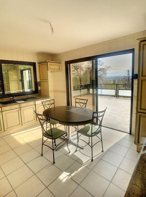 Maison à vendre 7 240m2 à Morlaàs vignette-5
