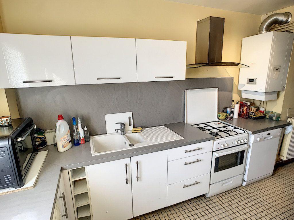 Appartement à vendre 2 49.4m2 à Pau vignette-2