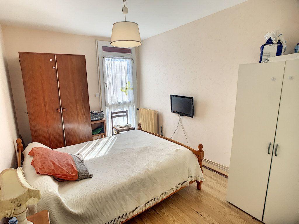 Appartement à vendre 2 49.4m2 à Pau vignette-3