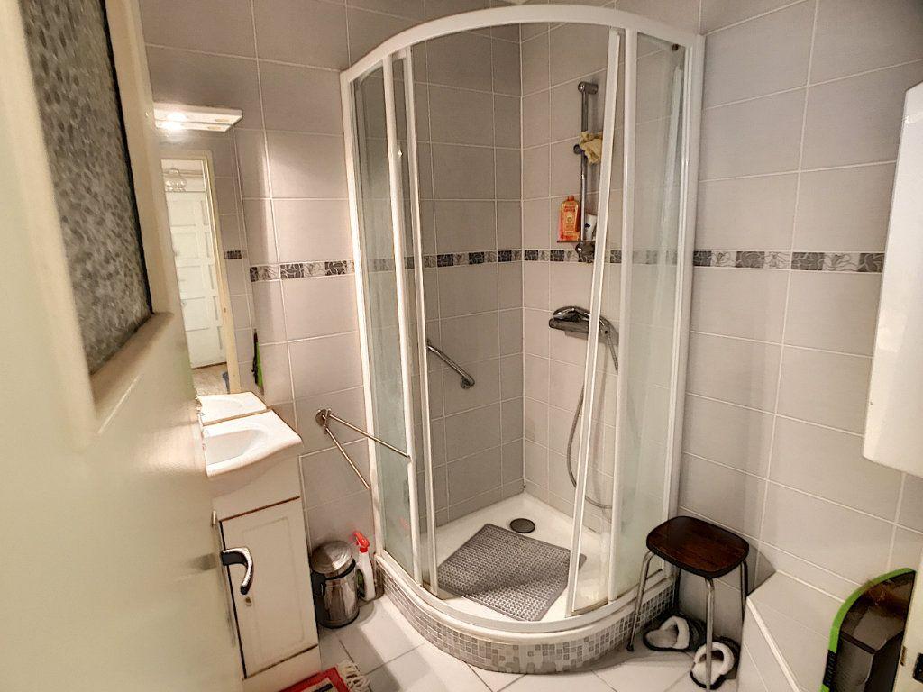Appartement à vendre 2 49.4m2 à Pau vignette-4