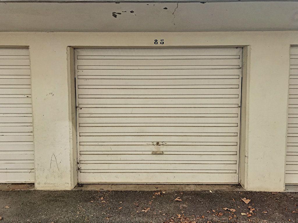 Appartement à vendre 2 49.4m2 à Pau vignette-5