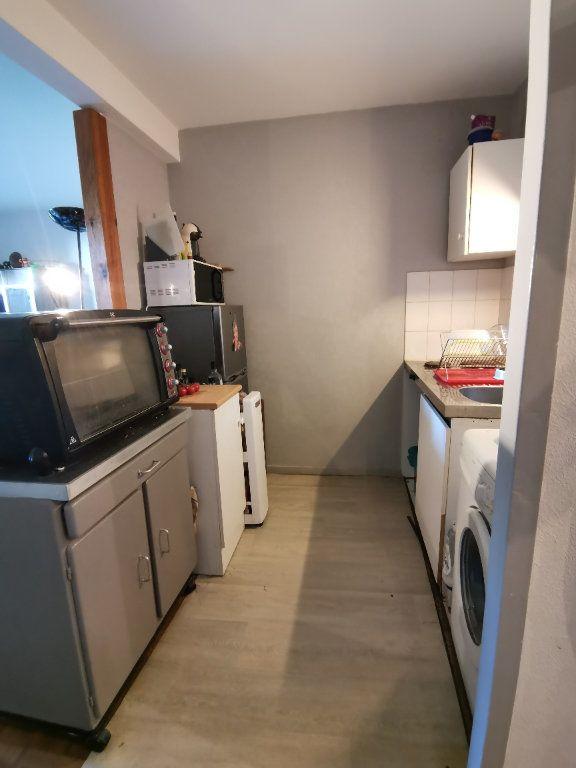 Appartement à vendre 1 32m2 à Pau vignette-3