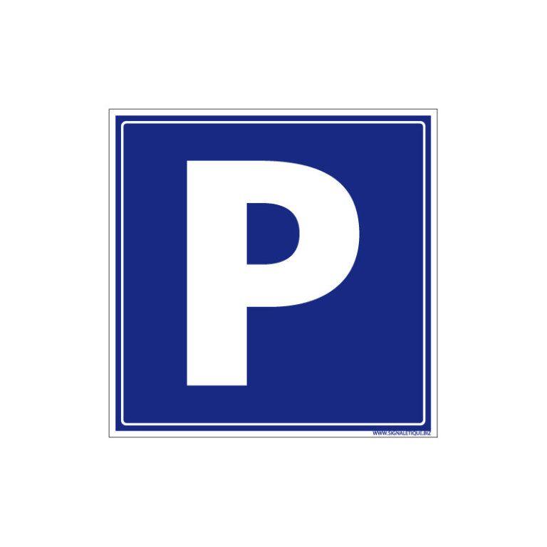 Stationnement à vendre 0 8.05m2 à Pau vignette-1