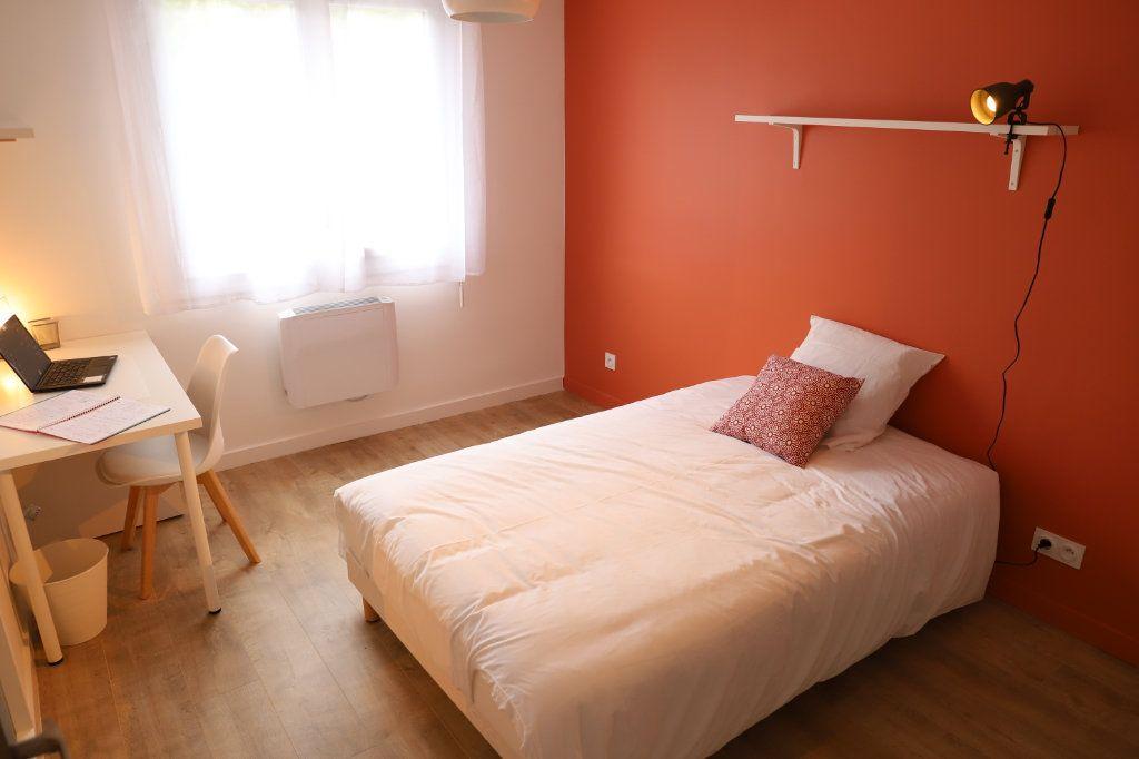 Appartement à vendre 5 85m2 à Pau vignette-3