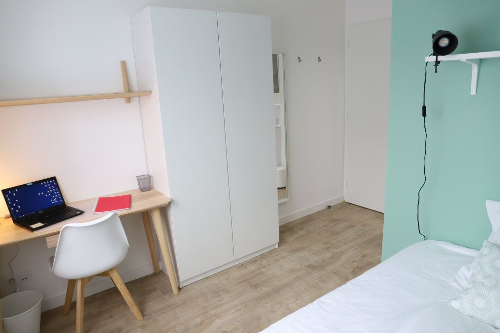 Appartement à vendre 5 85m2 à Pau vignette-4